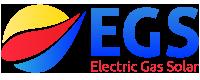 EGS Tasmania Logo