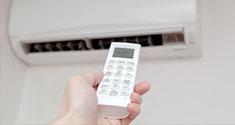 Electric Heat Pumps 2 (Efficiency-Focused)