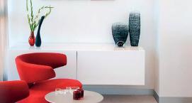 Fujitsu-Heat-Pumps-Designer