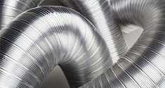 Gas Ducted Heating and Cooling 3 (Efficient Regardless of Weather)