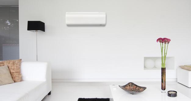 Daikin Multi-Split Air Conditioner