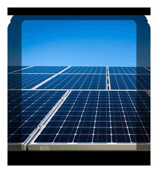 egs-solar-panels-2